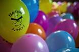 Festa del barri del Ninot de Ripoll