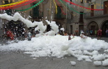 Festa de la Vila Vella de Sant Joan