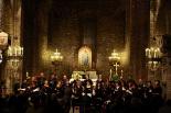 Festival Internacional de Música de Ripoll: concert de Camerata Impromptu