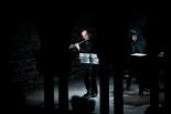 Festival Internacional de Música de Ripoll: concert Liszt