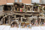 Fira de Nadal de Campdevànol