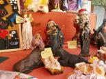 Fira de Nadal de Sant Joan