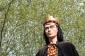 Festa Major de Sant Eudald: cercavila gegantera