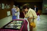 Festa Major de Campdevànol: inauguració exposició Coll i Bardolet