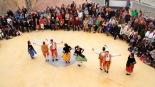 Festa Major de Llanars