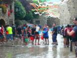 Festa Major de Pardines