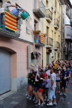 Festa Major de Sant Joan: Bogeria