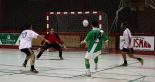 Derbi Futbol Sala: Comforsa Ripoll - Campdevànol