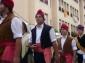 La Gala. Festa major de Campdevànol