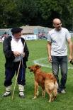 49è Concurs de Gossos d'Atura de Ribes de Freser