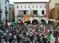 Festa del Grito a Sant Joan de les Abadesses