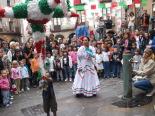Festa del Grito de Sant Joan