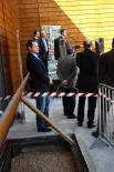Inauguració del CEINR