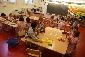 Inici del curs escolar a Ribes de Freser