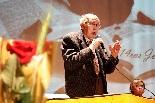 Entrega de premis dels Jocs Florals de Ribes de Freser