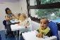 Llar d'infants de Vallfogona i inici curs a l'escola