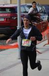 Marató Hivernal de Campdevànol (II)