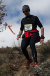 Marató Hivernal de Campdevànol (I)