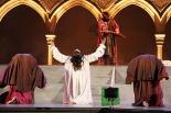 Cicle Comte arnau 2011: El «Comte Arnau» de l'Esbart Marboleny