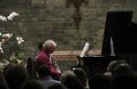 Festival Isaac Albéniz de Camprodon: concert d'Alain Neveux