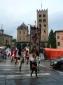 Mercadal del Comte Guifré de Ripoll - 2