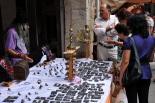 Mercat del Comte Arnau de Sant Joan de les Abadesses, 2012