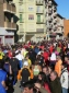 XXX Campionat d'atletisme de fons del Ripollès