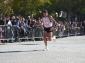 XXX Campionat d'atletisme de fons del Ripollès Jordi Escoriza (2n classificat oficial)