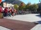 XXX Campionat d'atletisme de fons del Ripollès Juan Ramon Muñoz López (3r classificat oficial)