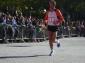 XXX Campionat d'atletisme de fons del Ripollès Benito Ojeda (5è classificat oficial)