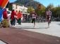 XXX Campionat d'atletisme de fons del Ripollès Alba Xandrí (3a classificada)