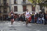 Mitja Marató del Ripollès