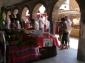 Mercat medieval de Sant Joan de les Abadesses, 2008