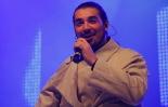 La Nova Trinca amb David Moreno a Ripoll