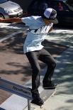 Festa Major de Campdevànol: Open Skate infantil