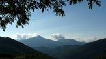 Paisatges de la Vall de Ribes Taga i Sant Amand \