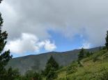 Paisatges de la Vall de Ribes Camí de la coma de Planès