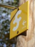 El Camí dels Països Catalans al Ripollès