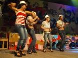 Playback de Ripoll, 2011