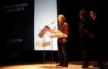 Premis Ripollès Líders Jordi Maideu (elripolles.com)