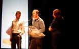 Premis Ripollès Líders Enric Camprubí (Pirinat)