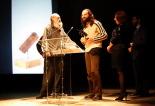 Premis Ripollès Líders Els Randellaires