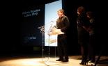 Premis Ripollès Líders Eudald Rabaseda (pare Xavier Rabaseda)