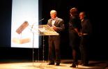 Premis Ripollès Líders Familiars Cisco del Carol