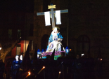 Processó dels Sants Misteris de Camprodon, 2013