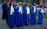Processó de Divendres Sant de Campdevànol, 2011