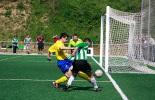 Promoció d'ascens Segona Catalana: Campdevànol - Joanenc