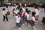 Festa de la Pubilla de la Sardana de Campdevànol
