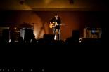 Concert d'en Puntí a Campdevànol
