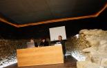 Preestrena del nou Museu de Ripoll